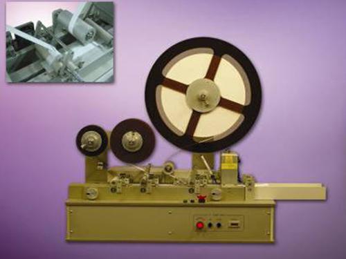 Zeta精密贴膜机LCI-300