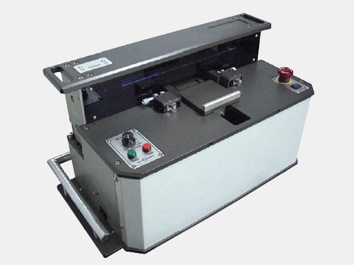 RCG-100